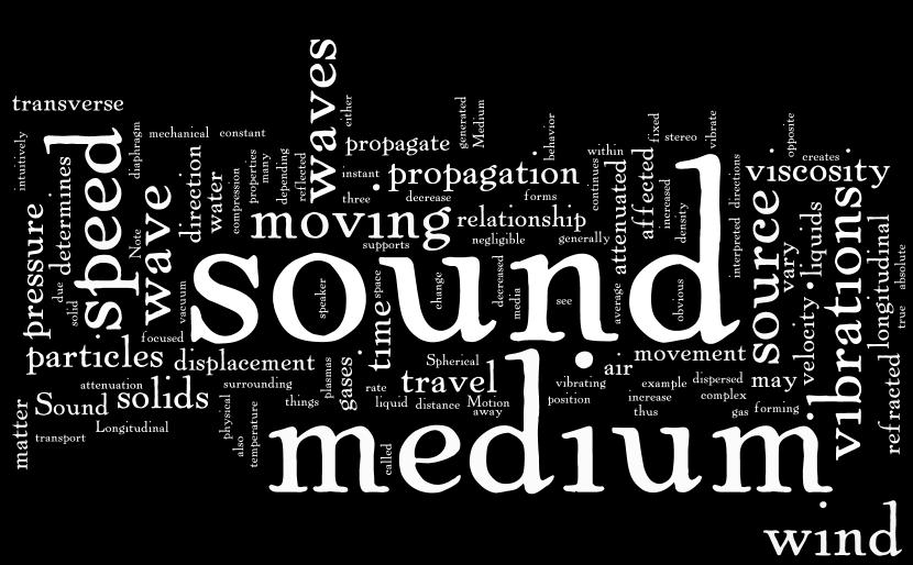 wordlesound1.png