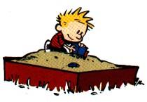 Calvin%27s_Sandbox..jpg